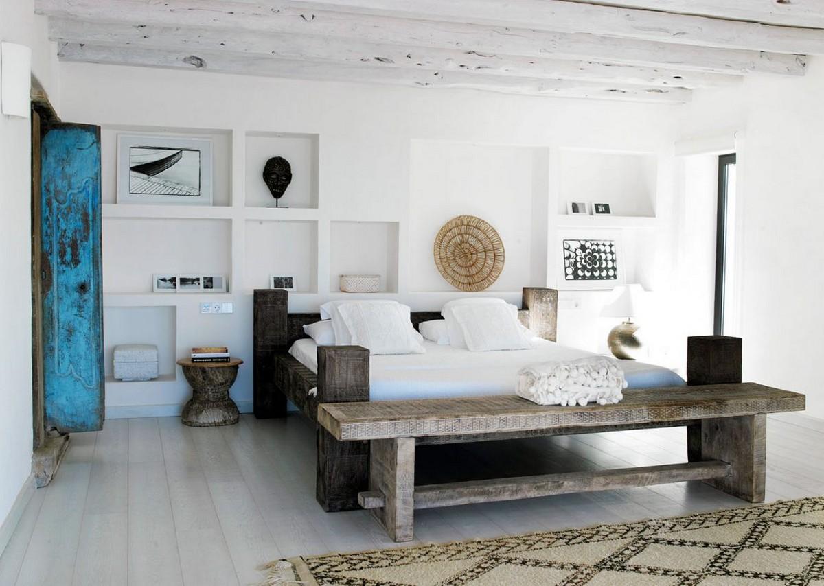 Top Interioristas en Ibiza: Diseño de Interior moderno y lujuoso top interioristas Top Interioristas en Ibiza: Diseño de Interior moderno y lujuoso KSAR LIVING