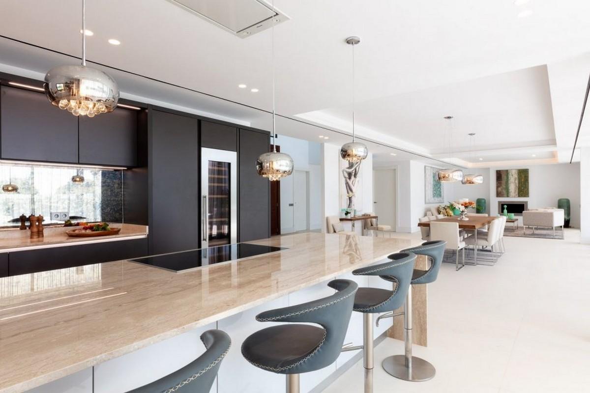 Top Interioristas en Mallorca: Diseño de Interiores poderoso y lujuoso top interioristas Top Interioristas en Mallorca: Diseño de Interiores poderoso y lujuoso Knox Design