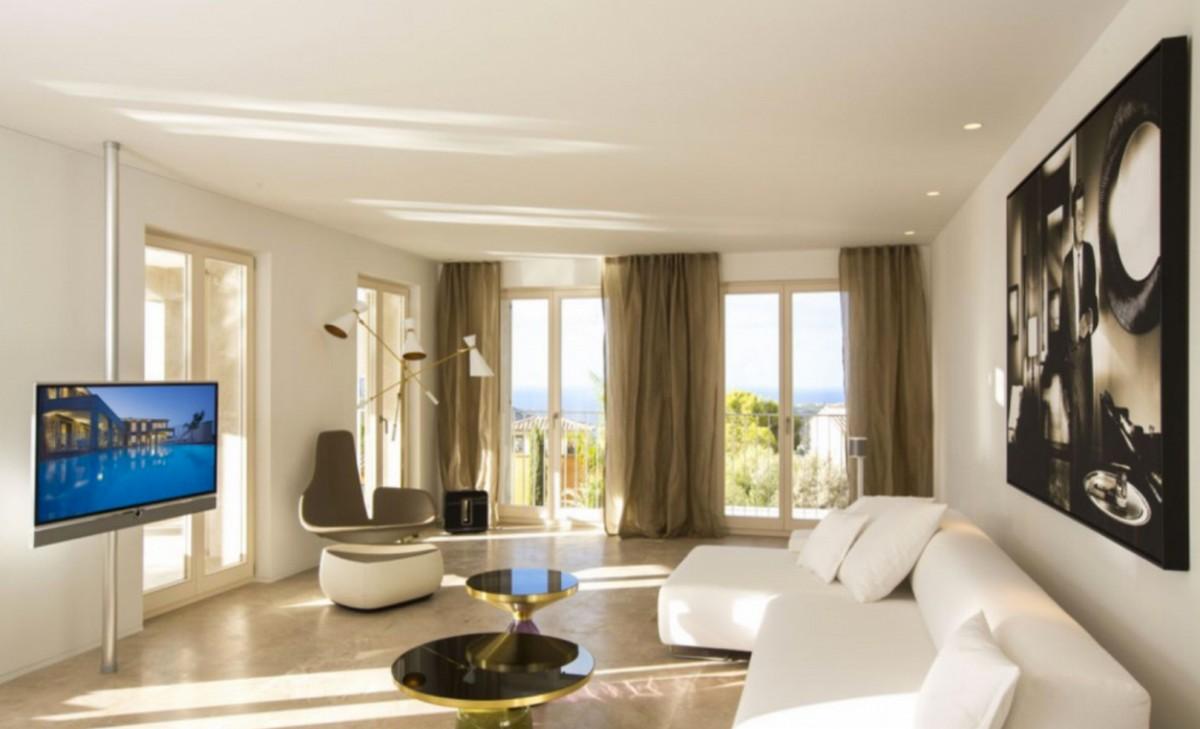 Top Interioristas en Mallorca: Diseño de Interiores poderoso y lujuoso top interioristas Top Interioristas en Mallorca: Diseño de Interiores poderoso y lujuoso Luc Van Acker