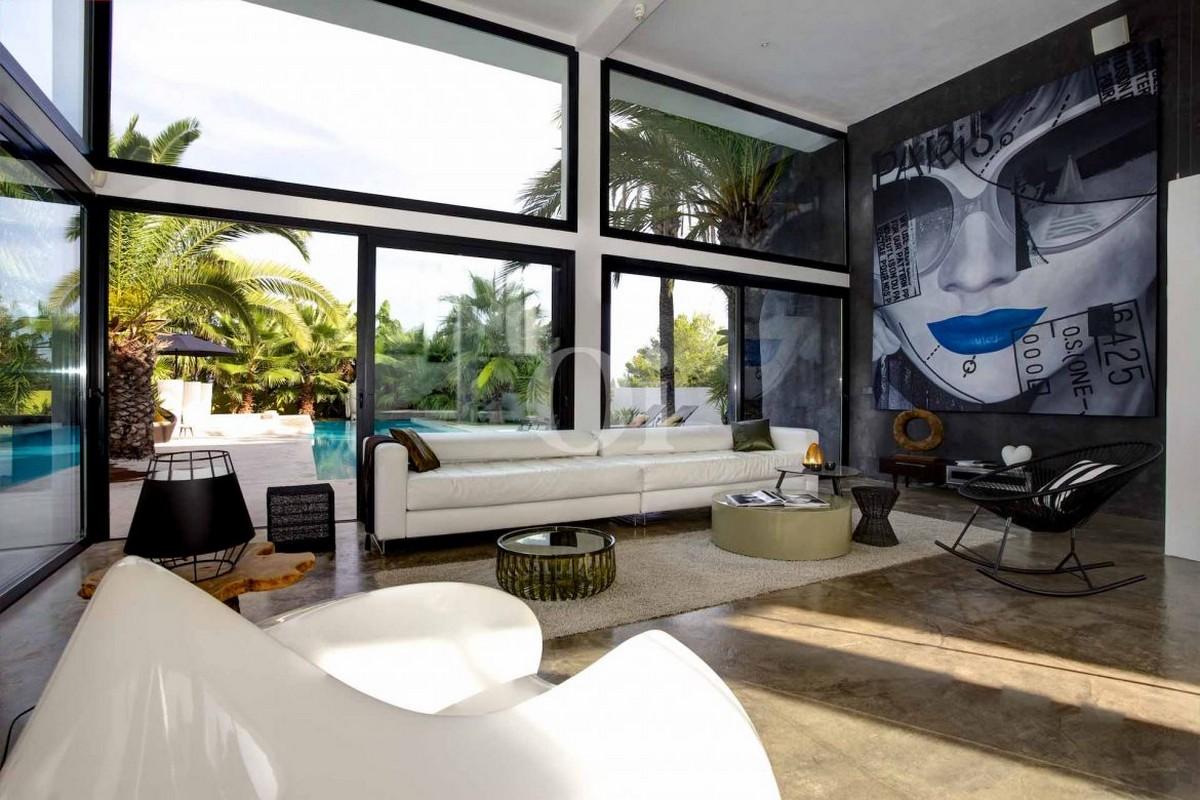 Top Interioristas en Ibiza: Diseño de Interior moderno y lujuoso top interioristas Top Interioristas en Ibiza: Diseño de Interior moderno y lujuoso MAISON DLUX