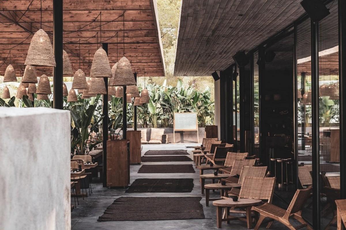 Top Interioristas en Ibiza: Diseño de Interior moderno y lujuoso top interioristas Top Interioristas en Ibiza: Diseño de Interior moderno y lujuoso MGAG