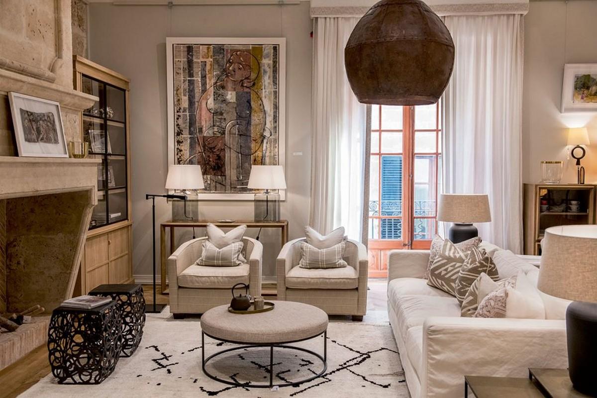 Top Interioristas en Mallorca: Diseño de Interiores poderoso y lujuoso top interioristas Top Interioristas en Mallorca: Diseño de Interiores poderoso y lujuoso Rialto Living