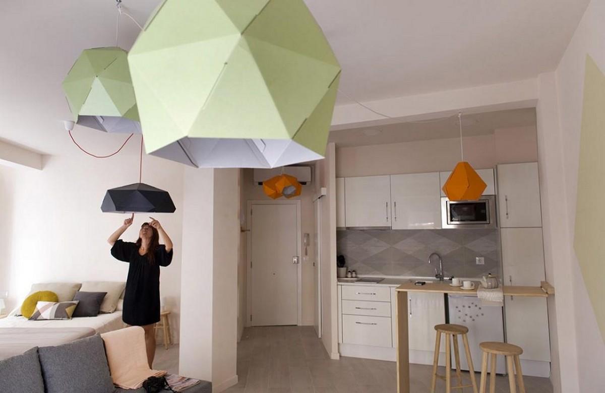 Interiorismo lujuoso: 15 firmas de Diseño de interiores en Valencia interiorismo lujuoso Interiorismo lujuoso: 19 firmas de Diseño de interiores en Valencia Studio Transparente