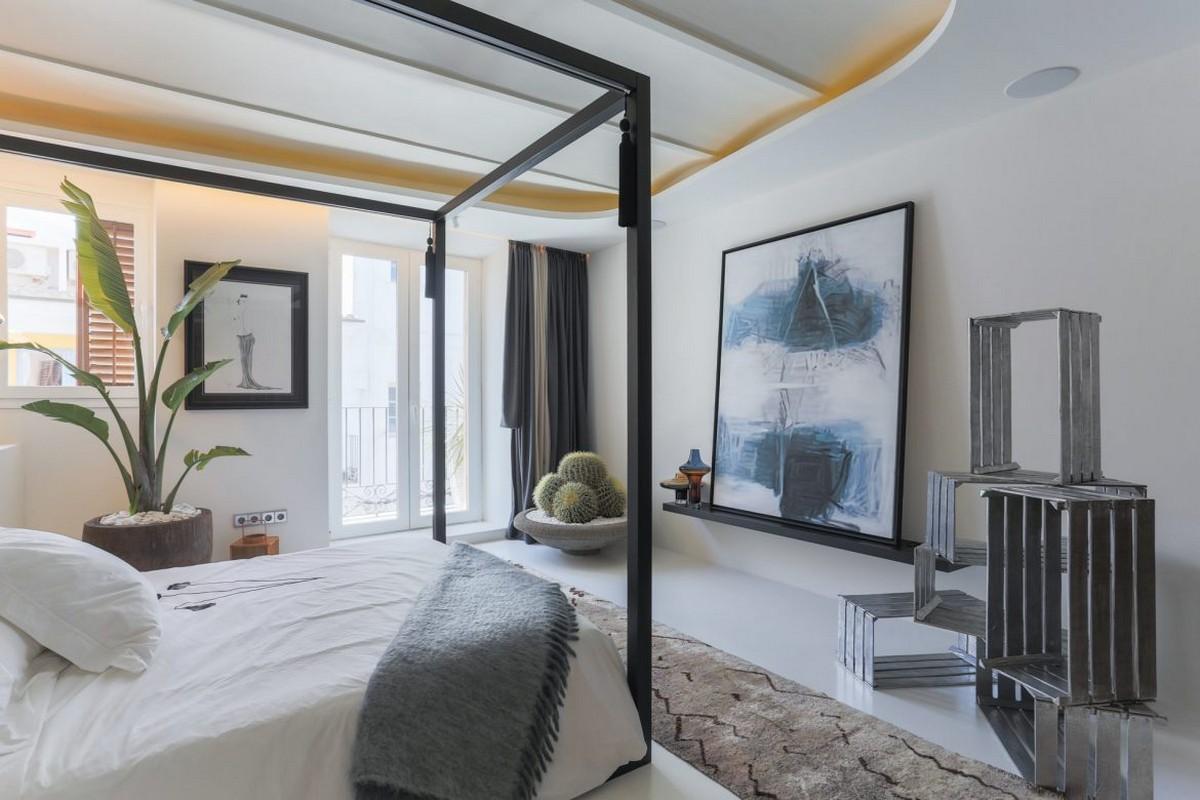 Top Interioristas en Ibiza: Diseño de Interior moderno y lujuoso top interioristas Top Interioristas en Ibiza: Diseño de Interior moderno y lujuoso TWO BE CONCEPT