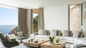 Top Interioristas en Mallorca: Diseño de Interiores poderoso y lujuoso top interioristas Top Interioristas en Mallorca: Diseño de Interiores poderoso y lujuoso Terraza Balear 1024x646 1 178x100