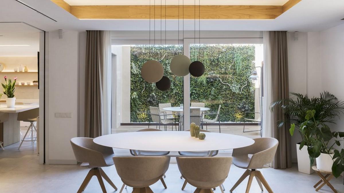 Interiorismo lujuoso: 15 firmas de Diseño de interiores en Valencia interiorismo lujuoso Interiorismo lujuoso: 19 firmas de Diseño de interiores en Valencia VIC Projects