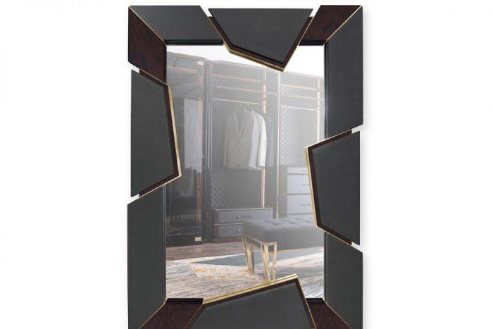 Una Villa Moderna y lujuosa de 8.5 millones por Covet House villa moderna y lujuosa Una Villa Moderna y lujuosa de 8.5 millones por Covet House athos mirror 01 900x600 1