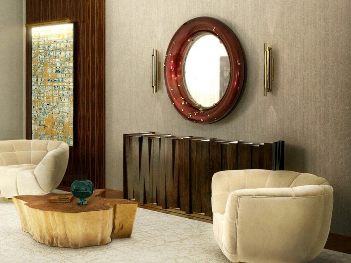 Espejos excluisvos: Piezas elegantes y lujuosas para un proyecto perfecto espejos exclusivos Espejos exclusivos: Piezas elegantes y lujuosas para un proyecto perfecto belize