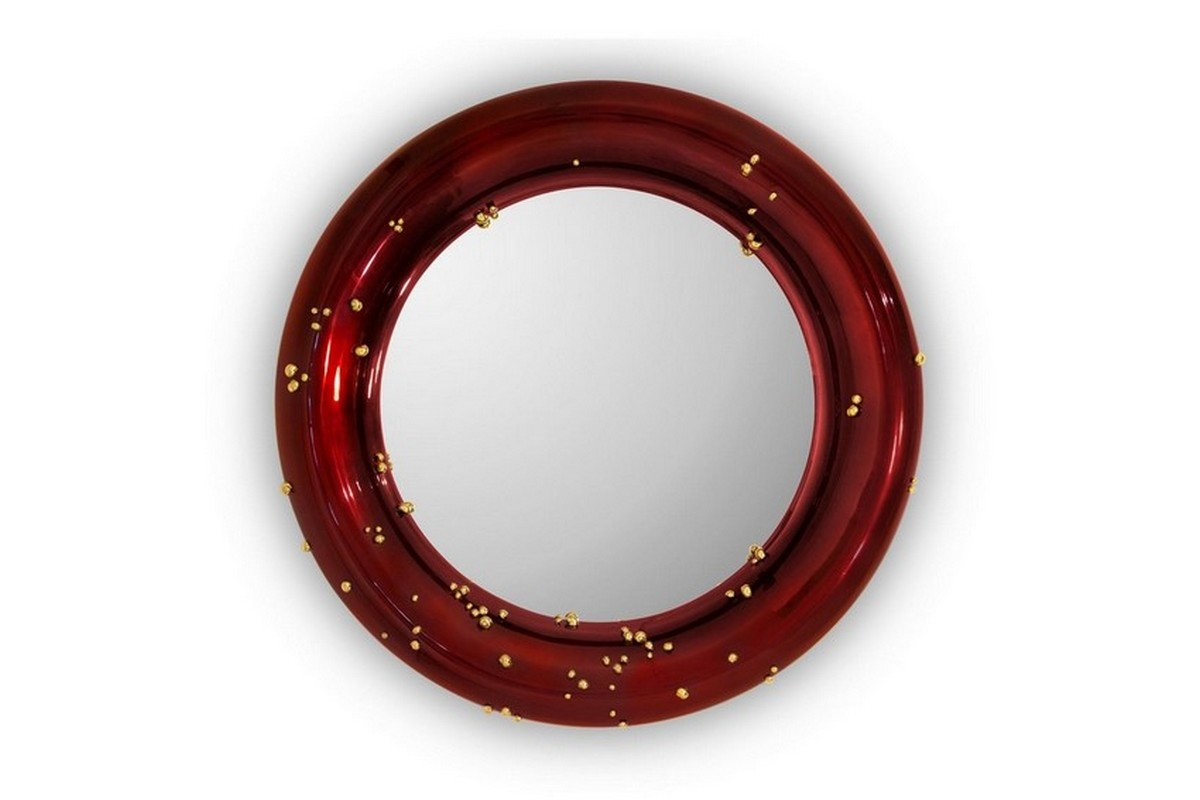 Espejos excluisvos: Piezas elegantes y lujuosas para un proyecto perfecto espejos exclusivos Espejos exclusivos: Piezas elegantes y lujuosas para un proyecto perfecto belize2