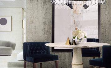Sillas de Comedor: Piezas elegantes para un proyecto exclusivo sillas de comedor Sillas de Comedor: Piezas elegantes para un proyecto exclusivo brabbu ambience press 81 HR 1 357x220