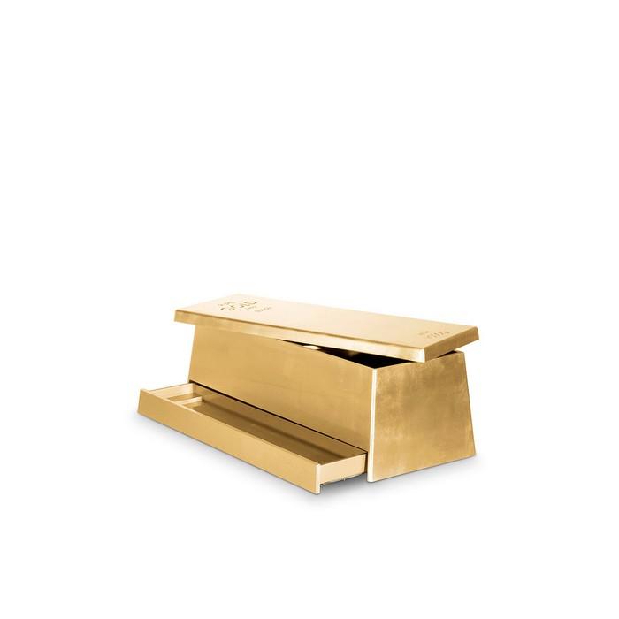 Circu Presenta una experencia exclusiva de diseño mágico diseño mágico Circu Presenta una experencia exclusiva de diseño mágico cc gold box general img 1200x1200