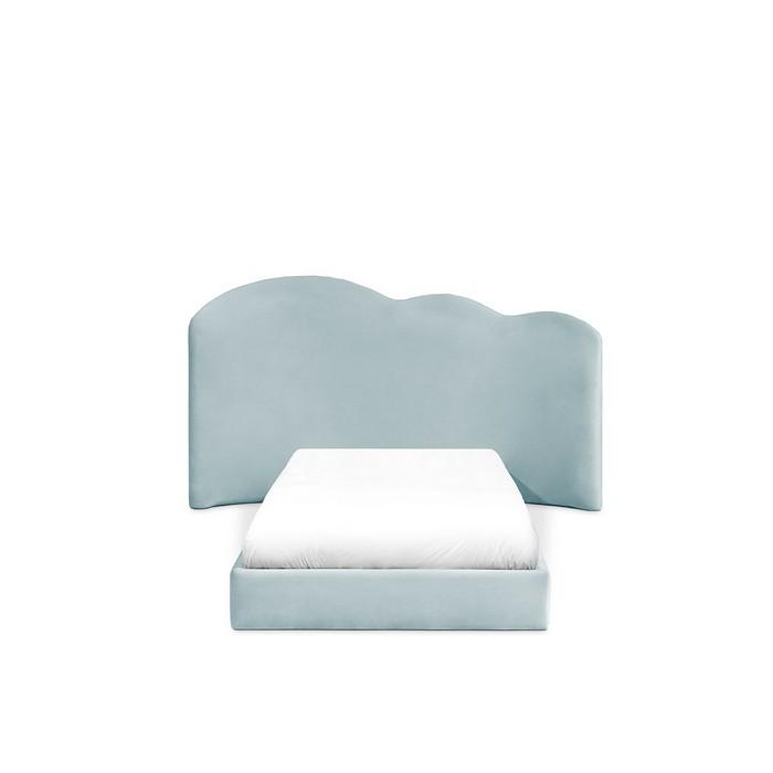 Circu Presenta una experencia exclusiva de diseño mágico diseño mágico Circu Presenta una experencia exclusiva de diseño mágico cloud bed circu magical furniture 8