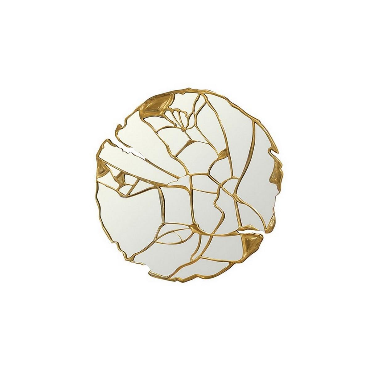 Espejos excluisvos: Piezas elegantes y lujuosas para un proyecto perfecto espejos exclusivos Espejos exclusivos: Piezas elegantes y lujuosas para un proyecto perfecto glance2