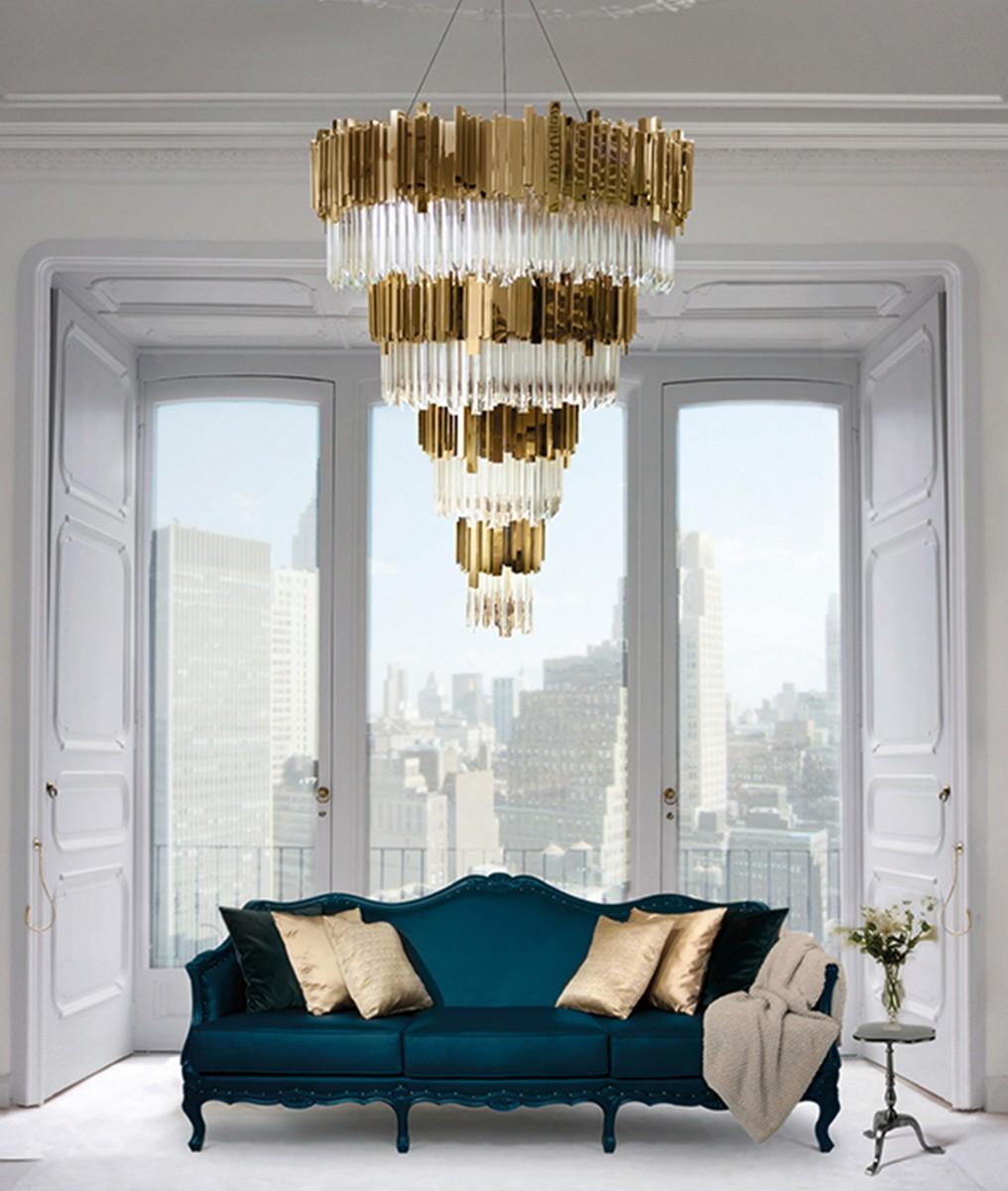 Candelabros elegantes: Piezas exclusivas para un proyecto lujuoso candelabros elegantes Candelabros elegantes: Piezas exclusivas para un proyecto lujuoso img 5