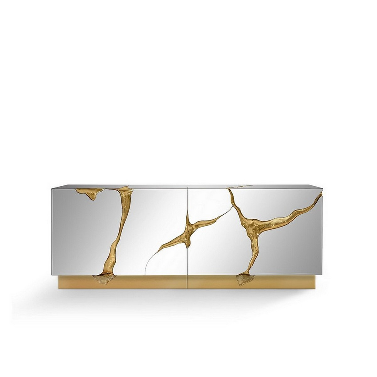 Aparadores lujuosos: Piezas elegantes para un proyecto exclusivo aparadores lujuosos Aparadores lujuosos: Piezas elegantes para un proyecto exclusivo lapiaz