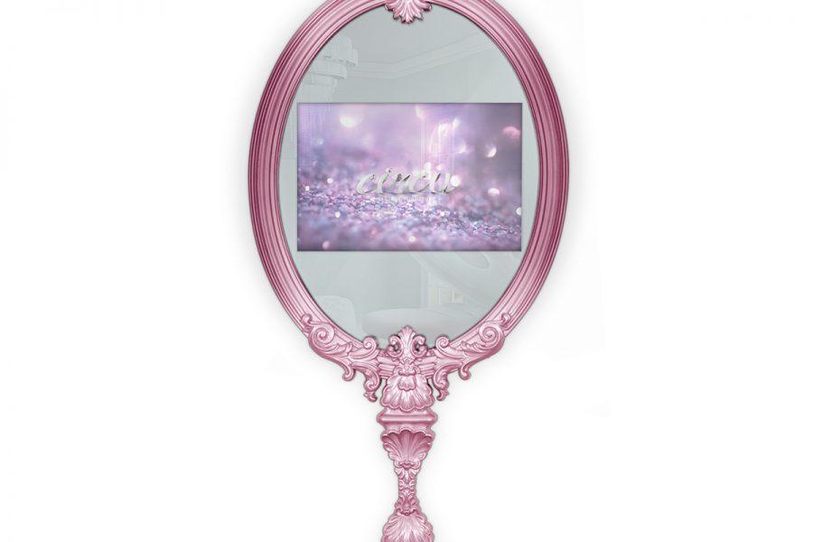 Espejos excluisvos: Piezas elegantes y lujuosas para un proyecto perfecto espejos exclusivos Espejos exclusivos: Piezas elegantes y lujuosas para un proyecto perfecto magicalmirror mirror circu 01 900x600 1