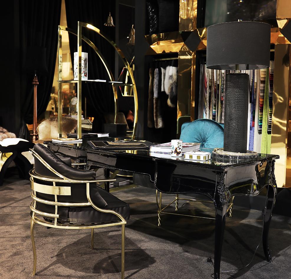Mesas de Oficina lujuosas: Ideas para un proyecto Moderno mesas de oficina Mesas de Oficina lujuosas: Ideas para un proyecto Moderno 09eb398a8fc0f4a5be52a9b3df6f689f