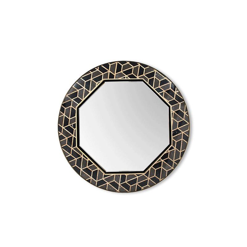 Espejos Poderosos: Ideas para un proyecto elegante y exclusivo espejos poderosos Espejos Poderosos: Ideas para un proyecto elegante y exclusivo 2 2 6
