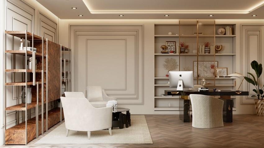 Casa lujuosa en Mónaco: Un ático moderno y contemporáneo de Millones casa lujuosa Casa lujuosa en Mónaco: Un ático moderno y contemporáneo de Millones 2OfB9ozg