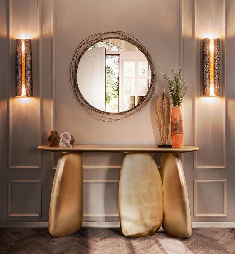 Espejos Poderosos: Ideas para un proyecto elegante y exclusivo espejos poderosos Espejos Poderosos: Ideas para un proyecto elegante y exclusivo 4 1 6