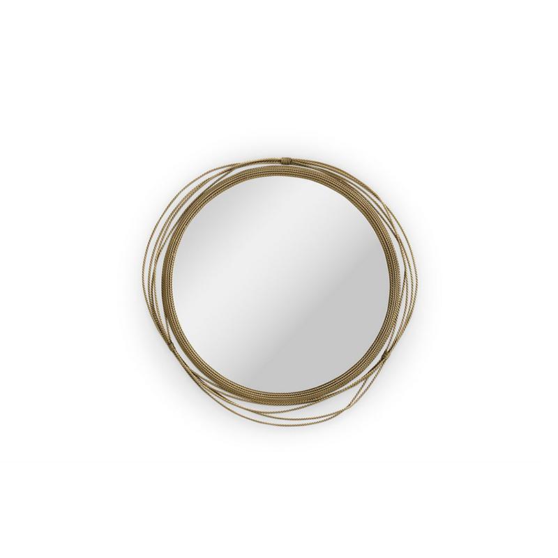 Espejos Poderosos: Ideas para un proyecto elegante y exclusivo espejos poderosos Espejos Poderosos: Ideas para un proyecto elegante y exclusivo 4 2 6