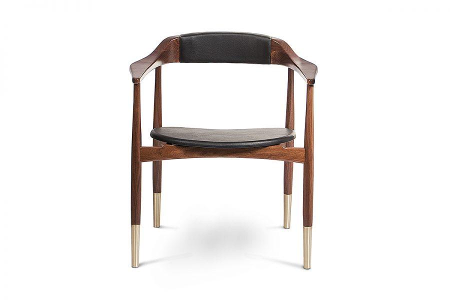 Sillas de Comedor: Piezas poderosas para un proyecto elegante sillas de comedor Sillas de Comedor: Piezas poderosas para un proyecto elegante EH perry dinning chair 1 1200x1200 900x600 1