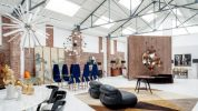 Showrooms en Madrid: 6 importantes para selecionar Muebles modernos showroom Showrooms en Madrid: Importantes ideas para selecionar Muebles modernos Featured 178x100