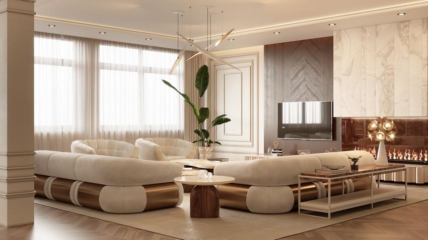 Casa lujuosa en Mónaco: Un ático moderno y contemporáneo de Millones casa lujuosa Casa lujuosa en Mónaco: Un ático moderno y contemporáneo de Millones SHiQwpKg 1