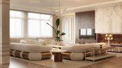 Casa lujuosa en Mónaco: Un ático moderno y contemporáneo de Millones casa lujuosa Casa lujuosa en Mónaco: Un ático moderno y contemporáneo de Millones SHiQwpKg 178x100
