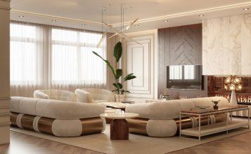 Casa lujuosa en Mónaco: Un ático moderno y contemporáneo de Millones casa lujuosa Casa lujuosa en Mónaco: Un ático moderno y contemporáneo de Millones SHiQwpKg 357x220