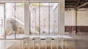 Showrooms en Barcelona: Importantes ideas para inspirar un proyecto showrooms Showrooms en Barcelona: Importantes ideas para inspirar un proyecto Vitra 178x100