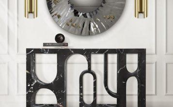 Espejos Poderosos: Ideas para un proyecto elegante y exclusivo espejos poderosos Espejos Poderosos: Ideas para un proyecto elegante y exclusivo XL2WCbBw 1 357x220
