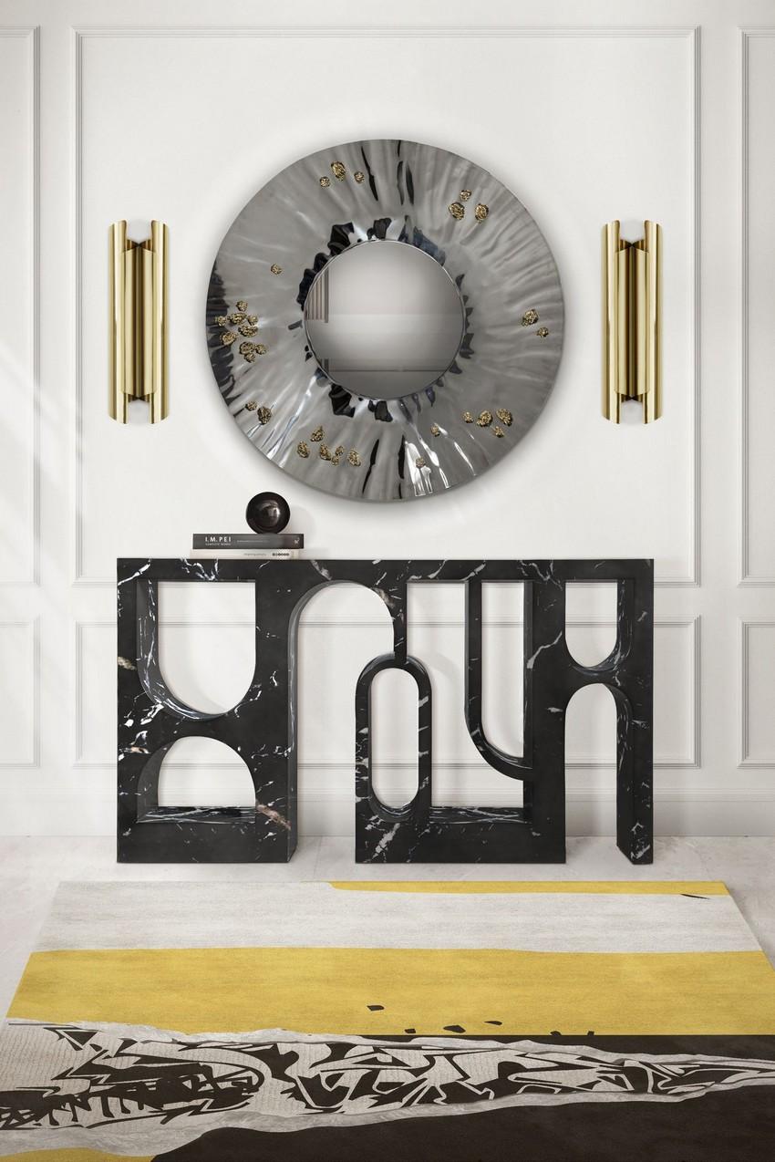 Espejos Poderosos: Ideas para un proyecto elegante y exclusivo espejos poderosos Espejos Poderosos: Ideas para un proyecto elegante y exclusivo XL2WCbBw 1