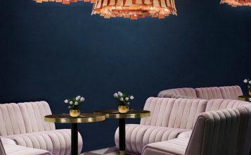 Candelabros poderosos: Ideas lujuosas para un proyecto exclusivo lámparas de mesa Lámparas de mesa: Ideias poderosas para un proyecto lujuoso ambience 222 HR 357x220