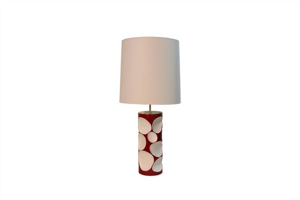 Lámparas de Mesa: Piezas poderosas para un proyecto elegante lámparas de mesa Lámparas de Mesa: Piezas poderosas para un proyecto elegante amik2 1