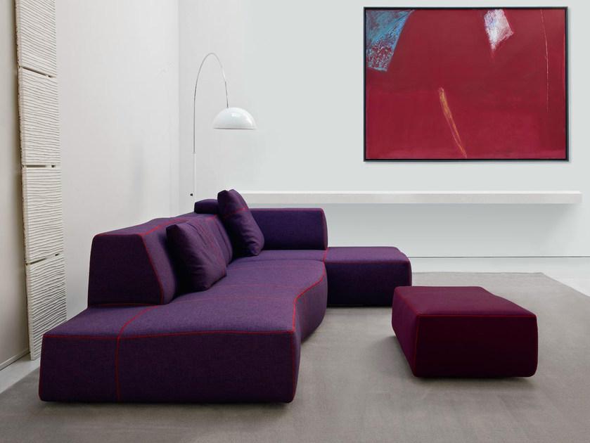 Sofas lujuosos: Ideas para una Sala de estar poderosa y elegante sofas lujuosos Sofas lujuosos: Ideas para una Sala de estar poderosa y elegante b prodotti 120430 reld6db5ded4d3446c1b5ed2c3d44d1013f