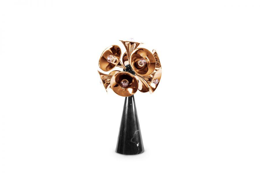 Lámparas de mesa: Ideias poderosas para un proyecto lujuoso lámparas de mesa Lámparas de mesa: Ideias poderosas para un proyecto lujuoso botti table lamp delightfull 01 900x600 1