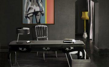 Mesas de Oficina lujuosas: Ideas para un proyecto Moderno mesas de oficina Mesas de Oficina lujuosas: Ideas para un proyecto Moderno boulvard2 357x220