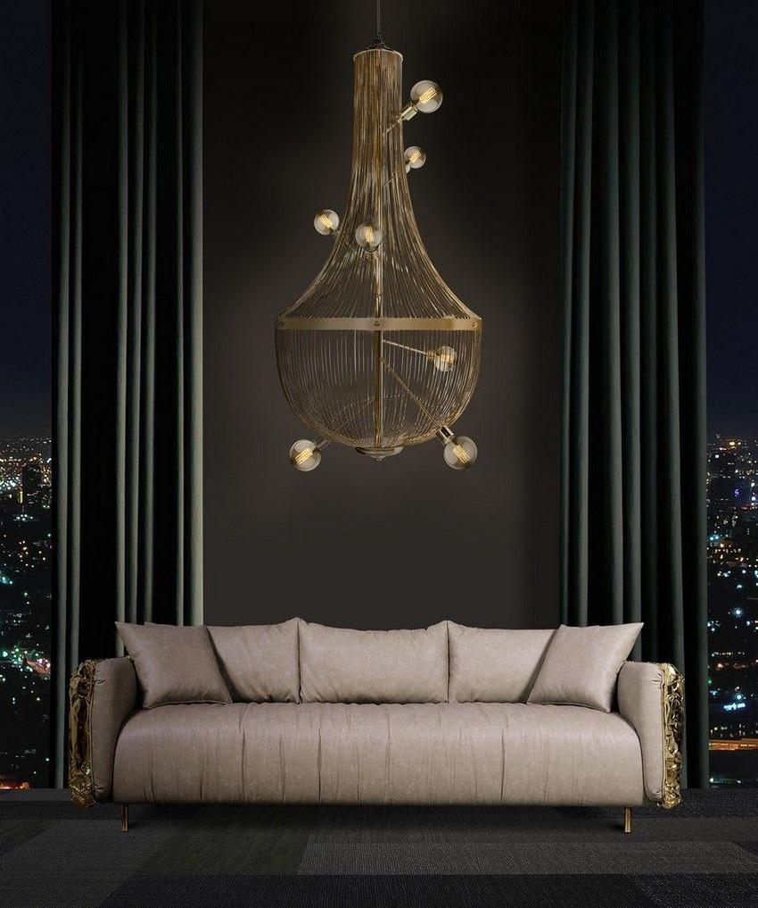 Candelabros poderosos: Ideas lujuosas para un proyecto exclusivo candelabros poderosos Candelabros poderosos: Ideas lujuosas para un proyecto exclusivo chandelieer2
