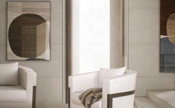 Sillónes poderosos: Ideas para un proyecto lujuoso y moderno sillónes poderosos Sillónes poderosos: Ideas para un proyecto lujuoso y moderno colombia 1 357x220