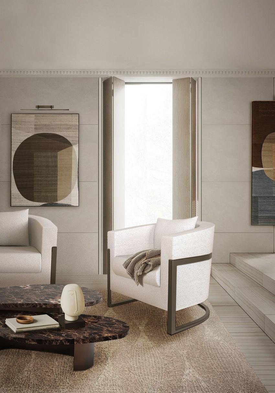Sillónes poderosos: Ideas para un proyecto lujuoso y moderno sillónes poderosos Sillónes poderosos: Ideas para un proyecto lujuoso y moderno colombia 1