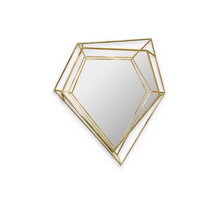 Espejos Poderosos: Ideas para un proyecto elegante y exclusivo espejos poderosos Espejos Poderosos: Ideas para un proyecto elegante y exclusivo diamnd2