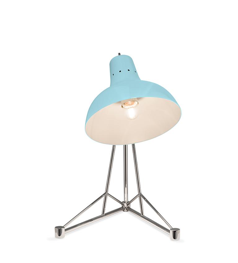Lámparas de mesa: Ideas lujuosas para un proyecto elegante lámparas de mesa Lámparas de mesa: Ideas lujuosas para un proyecto elegante diana table lamp circu magical furniture light blue 1