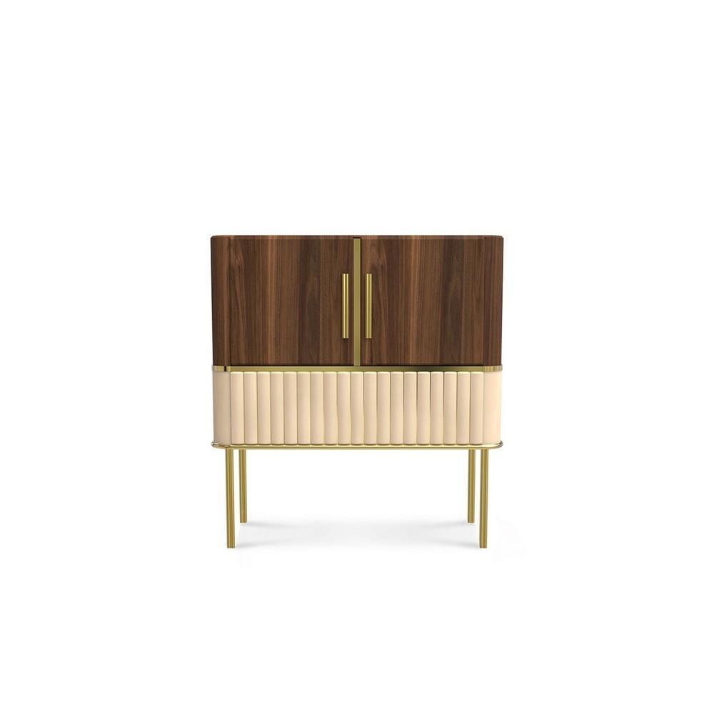 Diseño de Gabinetes: Ideas poderosas de interiores modernos diseño de gabinetes Diseño de Gabinetes: Ideas poderosas de interiores modernos eh hepburn cabinet general img 1200x1200