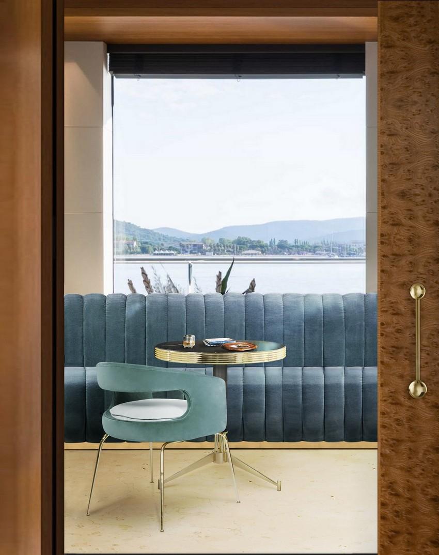 Sillas de Comedor: Piezas poderosas para un proyecto elegante sillas de comedor Sillas de Comedor: Piezas poderosas para un proyecto elegante ellen