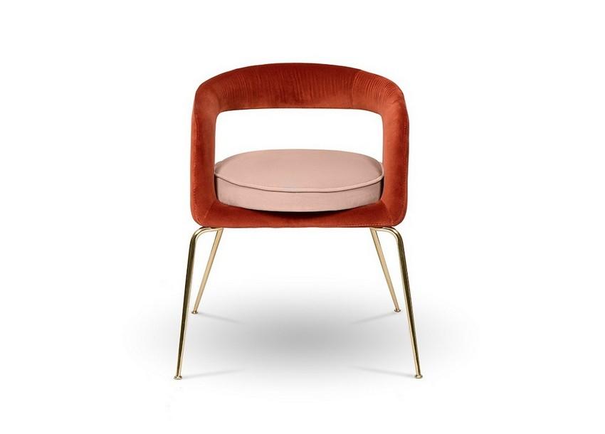 Sillas de Comedor: Piezas poderosas para un proyecto elegante sillas de comedor Sillas de Comedor: Piezas poderosas para un proyecto elegante ellen2