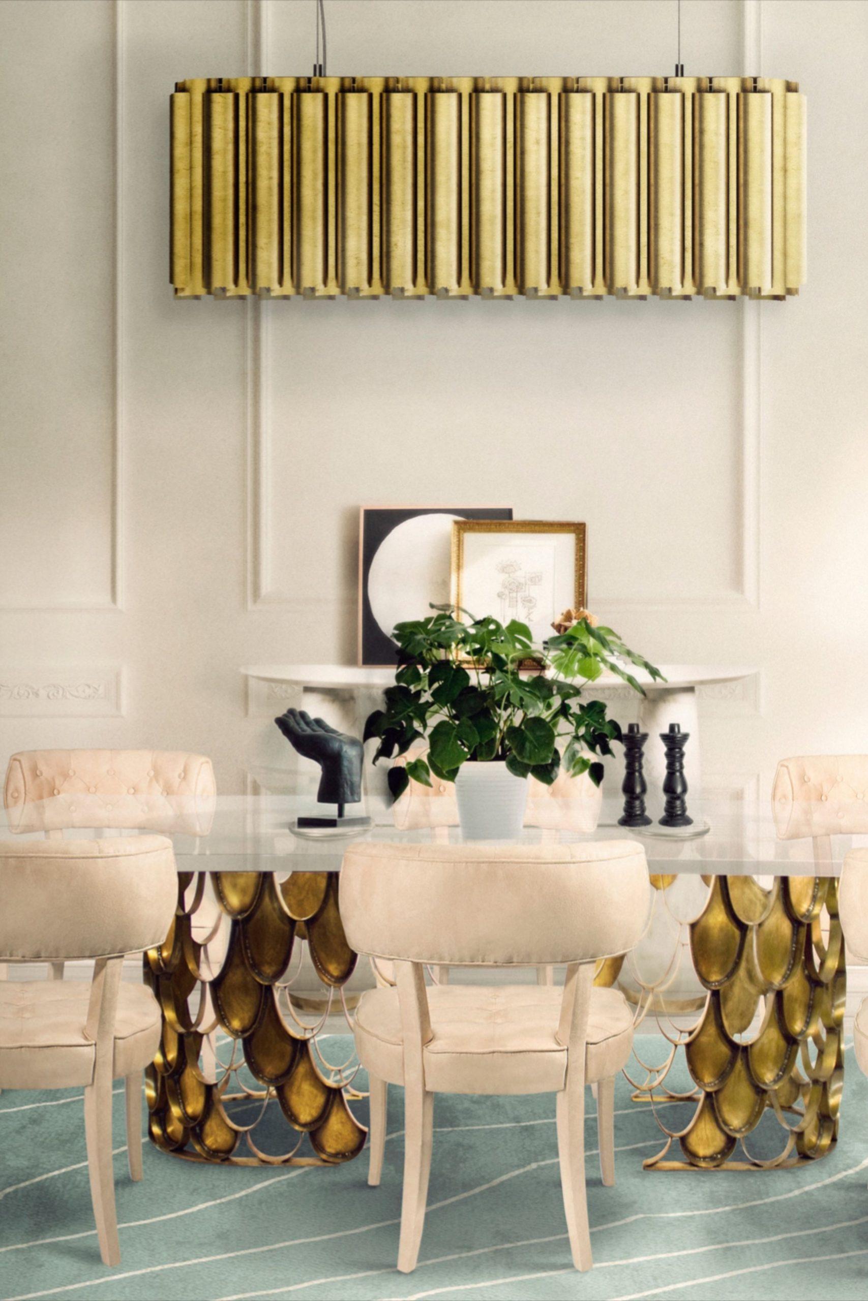 Sillas de Comedor: Piezas poderosas para un proyecto elegante sillas de comedor Sillas de Comedor: Piezas poderosas para un proyecto elegante f1b302dee557ca23991bd048c256cbe1 scaled