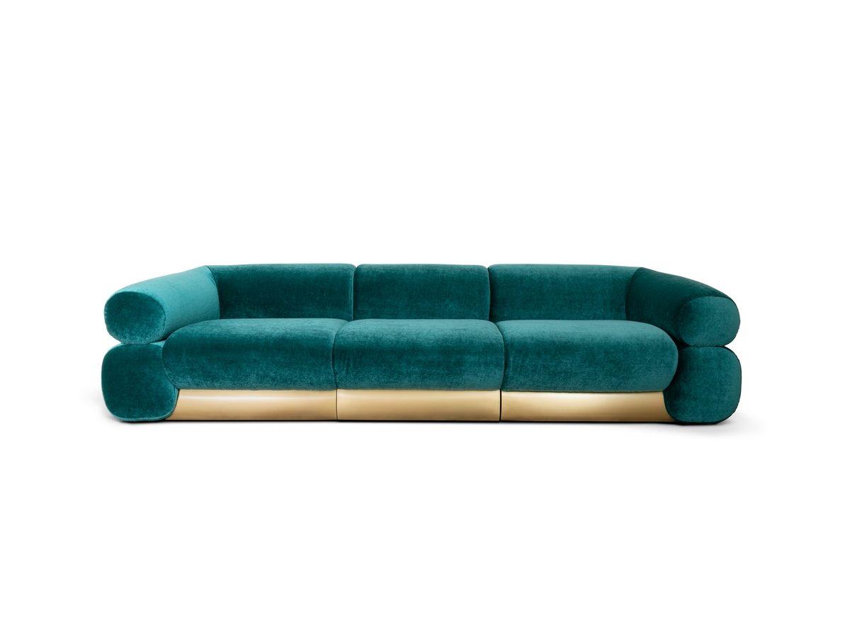 Sofas lujuosos: Ideas para una Sala de estar poderosa y elegante sofas lujuosos Sofas lujuosos: Ideas para una Sala de estar poderosa y elegante fitzgerald sofa essential home 01 1200x900 1