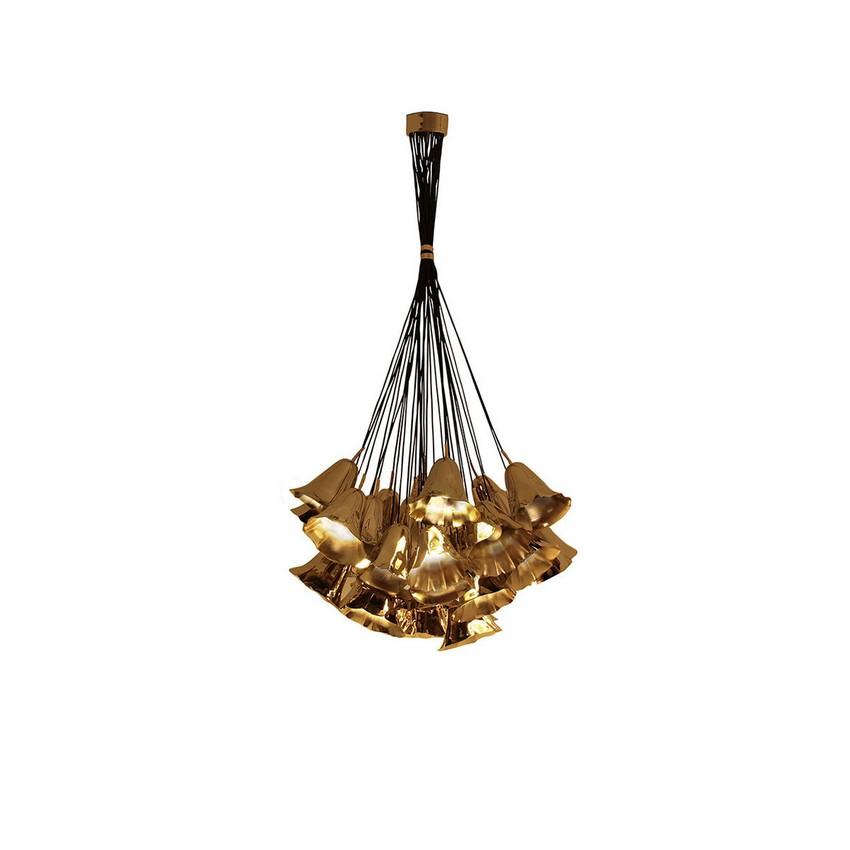 Candelabros poderosos: Ideas lujuosas para un proyecto exclusivo candelabros poderosos Candelabros poderosos: Ideas lujuosas para un proyecto exclusivo gia chandelier koket 01