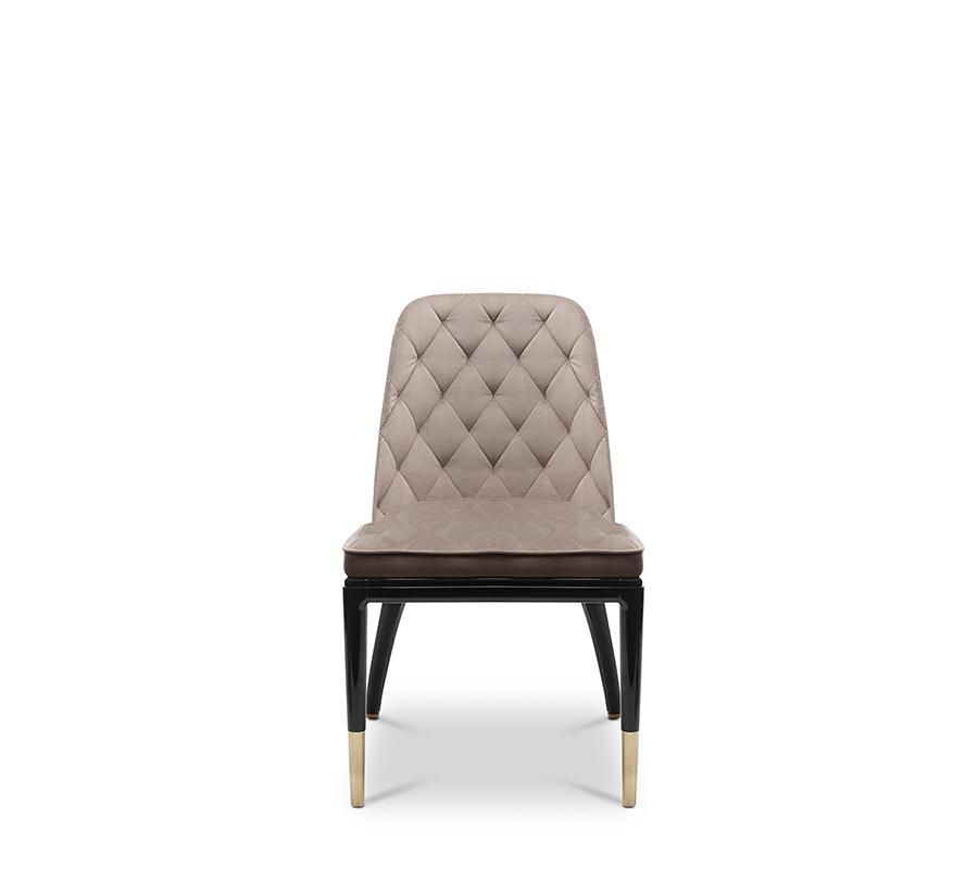 Sillas de Comedor: Piezas poderosas para un proyecto elegante sillas de comedor Sillas de Comedor: Piezas poderosas para un proyecto elegante img 1 2